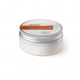 Natural crema corpo Argan & Karite 200ml