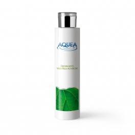 Aquea detergente viso per pelli acneiche 200ml