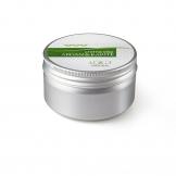 Natural Crema viso Argan & Karitè 75 ml