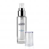 Aquea gel trattamento acne 50 ml